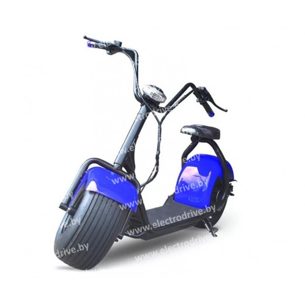 ElectroDrive Citycoco SMD 101