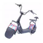 ElectroDrive Citycoco SMD 201