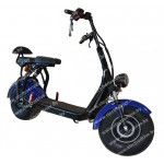 ElectroDrive Citycoco SMD 301