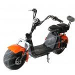 ElectroDrive Citycoco SMD X7-2