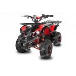 электроквадроцикл детский ATV Nitro