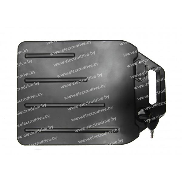Литиевый съёмный аккумулятор к SMD X7