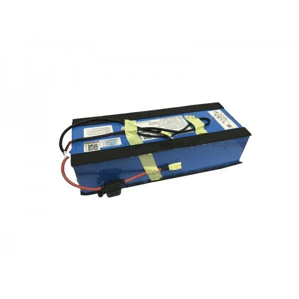 Литиевый аккумулятор к SMD 20Ah