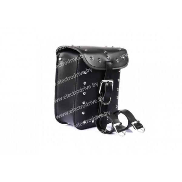 сумка передняя