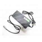 зарядное устройство к SMD 100-200